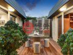 澳大利亚维多利亚州的房产,19 Devorgilla Avenue,编号42489265
