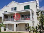 百慕达汉密尔顿的房产,4 West Point Lane Unit 4,编号36135164