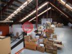 新西兰坎特伯雷基督城的商业地产,47 Shakespeare Road,编号18620331