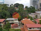 巴拿马巴拿马城的房产,编号37205592