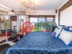 中国香港新界新界的房产,Sheung Sze Wan,编号36876633