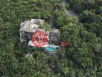 美属维京群岛的房产,1A-4 Estate Canaan & Sherpenjewel,编号34361888