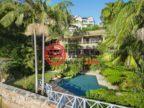 澳大利亚新南威尔士州悉尼的房产,20 Wolseley Road,编号32406240