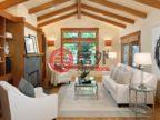 美国加州波托拉谷的房产,1305 Westridge Dr,编号38698822