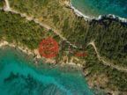 美属维京群岛St. John的房产,6A-1-2+ Hansen Bay,编号36481800