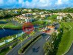 波多黎各乌马考卡勒昆的房产,B CALLE PALMAS DRIVE,编号36947951