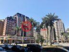 中国台湾的房产,Jinhu Rd. Neihu Dist.,编号41129736