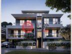 澳大利亚的新建房产,511 Dandenong Road,编号34645546