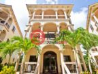 伯利兹的房产,Coco Beach Resort 9C,编号36177513