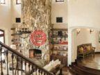 墨西哥南下加利福尼亚州的房产,Bahia Rocas,编号37633394
