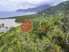 英属维尔京群岛的房产,Maranatha Land,编号33311373