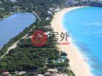 圣马丁岛的房产,Casa de la Playa,编号25157982
