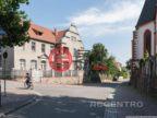 德国的房产,39 Karl-Bartelmann-Strasse,编号43744868
