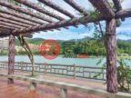 中国台湾的房产,Sec. 2 Neihu Rd. Neihu Dist.,编号39565462