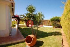 葡萄牙法鲁Lagoa的房产,Lagoa,编号35257642