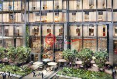 新加坡中星加坡新加坡的房产,编号40567057