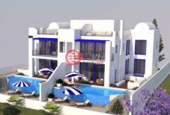 塞浦路斯帕福斯Kissonerga的房产,Kissonerga,编号35915614