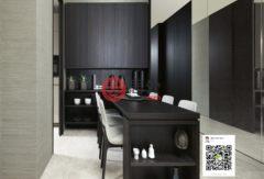 新加坡中星加坡新加坡的房产,编号31885985