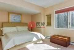 美国纽约州Katonah的房产,33 Orchard Hill Road,编号43699747