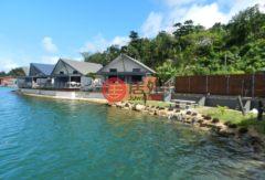 瓦努阿图谢法维拉港的商业地产,编号38187557