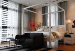 马来西亚吉隆坡的房产,Madge Mansion,编号43874449