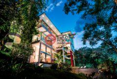 哥斯达黎加的房产,Parque Montaña del Sol,编号36600936