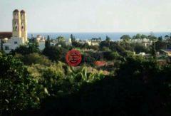 塞浦路斯帕福斯帕福斯的商业地产,编号37361203