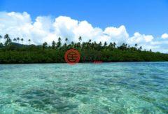 斐济的,Loloma Resort, Buca Bay,编号29446160