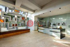 印尼巴厘岛达巴南的商业地产,Pangkung Tibah, Kediri,编号34819068