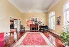 美国马里兰州的房产,9912 Scotch Broom Ct,编号34864226