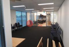 澳大利亚西澳大利亚州的商业地产,21 Teddington Rd,编号41218609