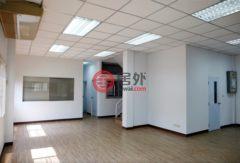 泰国春武里府的商业地产,编号43470427
