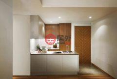 马来西亚吉隆坡的房产,Lorong Stonor,编号37560558