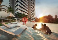 马来西亚吉隆坡的新建房产,Seputeh,编号38103672