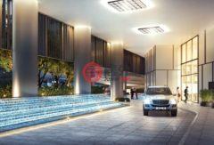 马来西亚吉隆坡的房产,Jalan Bukit Bintang,编号43477810