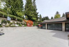 加拿大不列颠哥伦比亚省的房产,895 Highland Drive,编号35573714