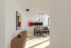比利时的房产,.,编号38814332