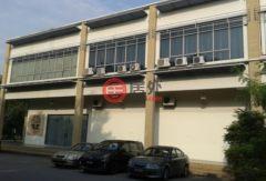 马来西亚雪兰莪州八打灵再也的商业地产,Jalan PJU 3/38A,编号43186818