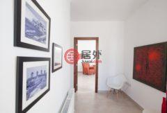 塞浦路斯帕福斯Konia的房产,Konia,编号36604231
