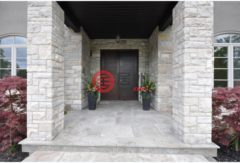 加拿大安大略省多伦多的房产,17 Oakbank Road,编号34290342