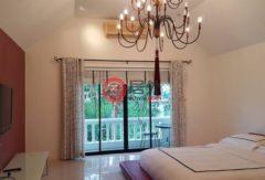 泰国春武里府梭桃邑的房产,45/96 Moo.3 Sukhumvit Road,编号36480189