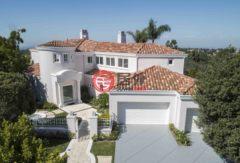 美国加州Newport Coast的房产,2 Peninsula,编号44132257