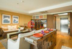 泰国曼谷的房产,Sukhumvit,编号42709329