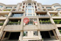 韩国首尔的房产,15-12 Hannam-dong,编号31557385