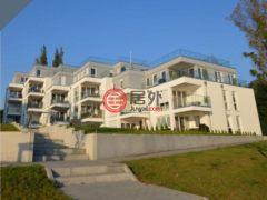 德国房产房价_柏林房产房价_居外网在售德国柏林2卧2卫的房产总占地120平方米EUR 540,000