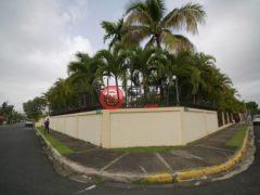 居外网在售多明尼加聖多明哥La Castellana的房产USD 880,000