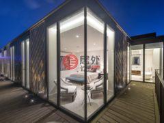 英国房产房价_英格兰房产房价_伦敦房产房价_居外网在售英国伦敦4卧4卫的房产GBP 16,000,000
