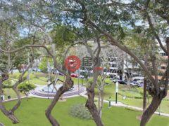 居外网在售秘鲁3卧4卫的房产总占地280平方米USD 3,200 / 月