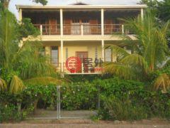 居外网在售古巴卡马圭的房产USD 535,000