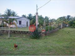 居外网在售伯利兹3卧的房产总占地139平方米USD 125,000